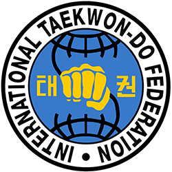 International Taekwon-Do Federation ITF