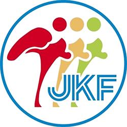 Japan Karate Federation JKF