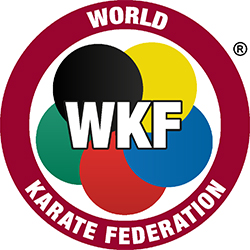 World Karate Federation WKF