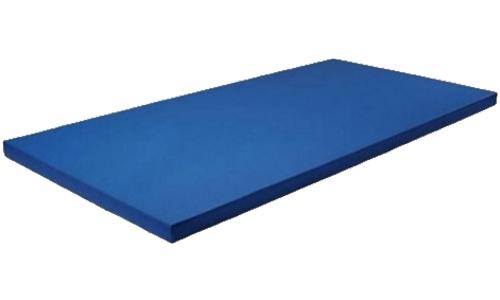 MATA TATAMI DAX• DeLuxe ® 1x2m 4cm 240kg/m3 IJF